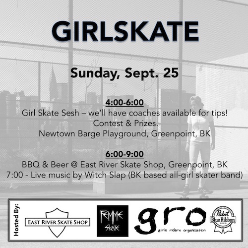 2016_girlskate-promo-flyer